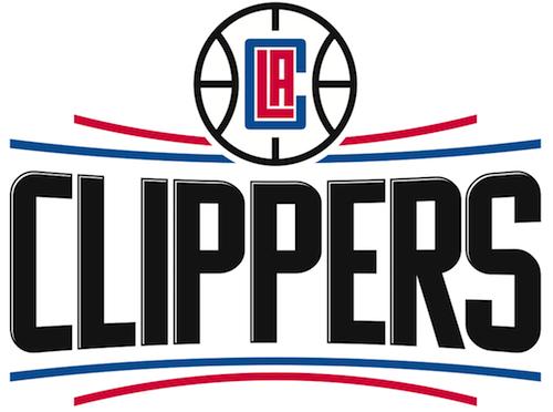 la_clippers_logo_detail